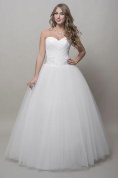 Our bridal wear collection. One Shoulder Wedding Dress, Bridal, Wedding Dresses, How To Wear, Collection, Fashion, Bride Dresses, Moda, Bridal Gowns