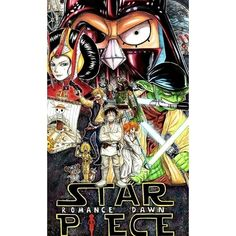 Follow us for more Unique One Piece fan Tshirt and Hoodies link shop in my profile | Credit itz.sabo: Do you like Star wars ? First post of 2018 . Tag friends Like my last posts Turn On Post Notifications Join my tag #FlameSabo . Credits to owner . Tags #PortgasDAce #Sabo #Luffy #OnePiece #Shanks #Mugiwara #Zoro #TrafalgarLaw #Brook #MonkeyDLuffy #StrawHats #Nami #OnePieceAnime #Sanji #Franky #FireFistAce #RoronoaZoro #NicoRobin #MonkeyDDragon #Jinbe #AnimeFan #AnimeBoy #AnimeGirl #Anime…
