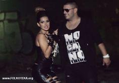 Tanja Savic i Darko Lazic 2014 – Ti si ta