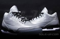 "Air Jordan 3 (III) Retro ""5Lab3″"
