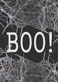 25 Free Halloween Printables                                                                                                                                                                                 More