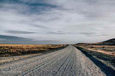 Ruta 40 argentina en coche. Susques, frontera con chile. Mochileros en Argentina
