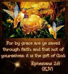 """Brides of Jesus Christ, """"Ephesians KJV"""" Biblical Quotes, Religious Quotes, Bible Verses Quotes, Bible Scriptures, Faith Quotes, King James Bible Verses, Godly Quotes, Meaningful Quotes, Jesus Is Lord"""