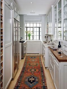 Beautiful Pictures of Kitchen Islands: HGTV's Favorite Design Ideas : Page 89 : Rooms : Home & Garden Television