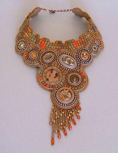 http://cs.jewelrymakingmagazines.com/cfs-file.ashx/__key/telligent-evolution-components-attachments/13-130-00-00-00-09-80-26/BNB_2D00_DREAM1...