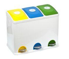 <3 regalosoutletonline.com <3 - detalles y complementos BALVI para la casa perfecta