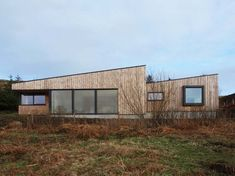 Lusta - Rural Design Architects - Isle of Skye and the Highlands and Islands