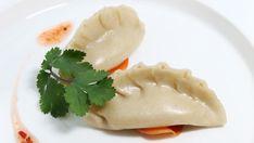 Xiao Long Bao (Gevulde Dumplings)