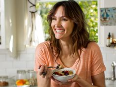 The Best Foods For Your Brain
