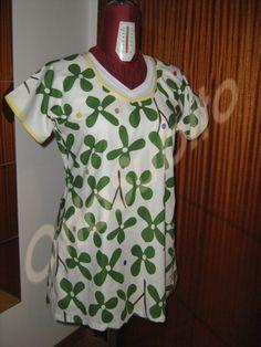 OrloSubito it: Vestito Manica Giapponese