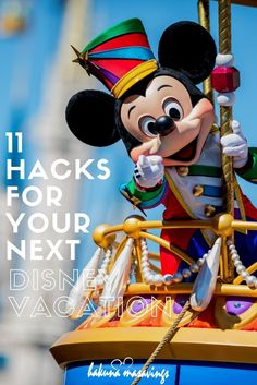 Tips and tricks from our latest trip to Disney World. Learn from my mistakes for a successful Disney Vacation. Disney Vacation Club, Disney Vacation Planning, Disney World Planning, Disney World Vacation, Disney Cruise Line, Disney Vacations, Family Vacations, Vacation Ideas, Disney Travel