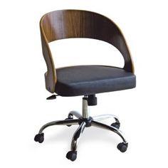 Krzesło obrotowe tapicerowane, cena 330zł