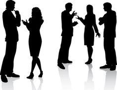 Je zult in dit artikel 5 communicatie tips vinden die vooral gericht zijn op MKB-ers. Het zijn tips die een hogere productiviteit, hogere kost-effectieve en betere concurrentie-positie mogelijk maken