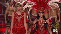 7 Instagram Y Taylor Swift Proyecto 1 Ideas Taylor Swift Nicki Minaj Tourism Logo