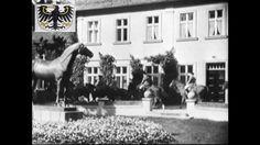 Ostpreussen/Deutsche Landschaften bis 1945