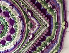 FB Inspiration - NO Pattern
