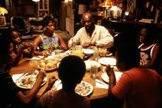 Crooklyn Wins the One Film One New York Contest