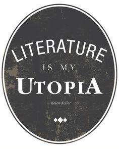 utopia.