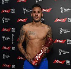 The for was Brazils Neymar Jr, Neymar Football, Neymar Brazil, Leonel Messi, World Cup Russia 2018, Man Of The Match, Fifa World Cup, Psg, Perfect Man