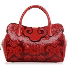Handbags For Women - Cheap Handbags Online Sale At Wholesale Price | Sammydress.com Page 6