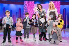Stella jean kids e come vestir ei bambini fiammisday.com