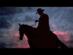 Highwayman by Waylon Jennings, Willie Nelson, Johnny Cash, Kris Kristofferson....♥