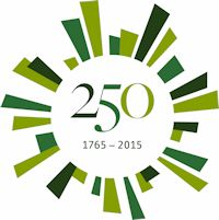 250 Years of Lloyds Bank (UK)
