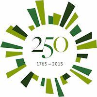 250 Years of Lloyds Bank (UK)
