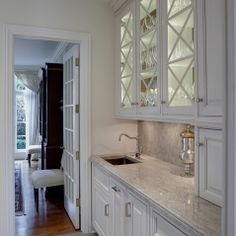 Mother Of Pearl Quartzite Countertops Design Ideas, Pictures, Remodel, and Decor