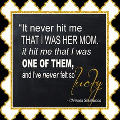 Quotes About Adoption New Adoption Quote #adoption #adoptionquote  Adoption Quotes .