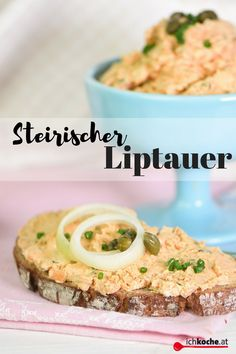 Tapas, Healthy Snacks, Vegetarian Recipes, Sandwiches, Brunch, Food And Drink, Appetizers, Bread, Dinner