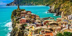 Διακοπές στο εξωτερικό: 6 φθηνά καλοκαιρινά ταξίδια