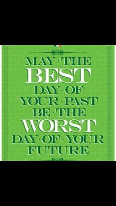Slainte mhath gaelic toastg 235235 ireland pinterest may the best day of your past be the worst day of your future m4hsunfo