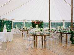 Elegant and Modern Aspen Wedding. Photos by Rachel Havel