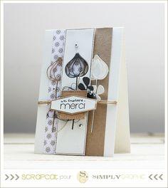 carte trio fleurs1                                                       …