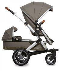 1000 images about kinderwagen stroller on pinterest 3 online baby jogger and city select. Black Bedroom Furniture Sets. Home Design Ideas