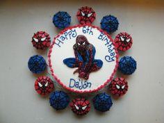 Imagen de http://cdn.cakecentral.com/3/35/900x900px-LL-3505959b_gallery6832311254871956.jpeg.