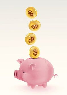 9 most common financial mistakes (and how to avoid/fix them!) #moneymatters #family #budget