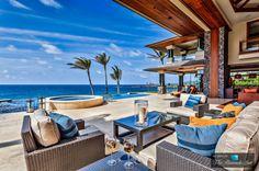 3 Kapalua Place, Kapalua, Lahaina, Maui, Hawaii - For Sale - $20,880,000 | The Pinnacle List
