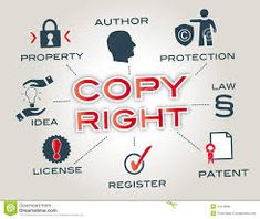 21 Concept Of Copyright Ideas Trips Agreement Concept Basic Concepts