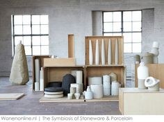 The-Symbiosis-of-Stoneware-&-Porcelain