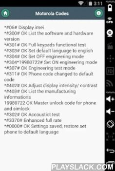 Mobile phone cheat codes are for the people who would like to perform some special task with their mobile like finding IMEI number, Resetting Mobile OS (Operating System), Resetting Mobile Memory and Android Secret Codes, Android Codes, Sony Phone, Lg Phone, Mobile Security, Mobile Phone Repair, Iphone Codes, Free Educational Apps