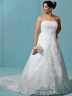 http://vestidosdenoviasencillos.com/2013/11/22/vestidos-de-novia-para-gordas/