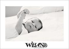Lifestlye Newborn