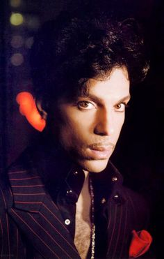 Hurry up and repin/save these Musicology photos, I'm not a big fan of this era but Im sure most Prince fans are and would like these! I'll be removing them soon. Oh and remove this description text also please. INjoy!