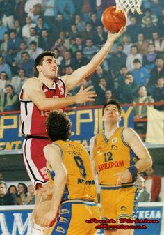 Γιωργος Σιγαλας