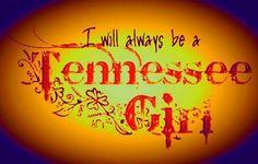 ❤❤ Tn Vols Football, Tennessee Volunteers Football, Tennessee Football, Saints Football, Football Girls, University Of Tennessee, Football And Basketball, Tennessee Titans, Football Season