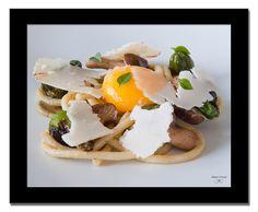 Photography - Ideas in Food - Aki Kamozawa and H. Alexander Talbot