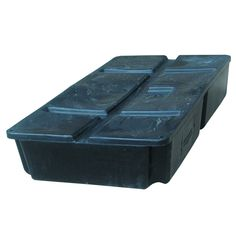 Floating docks have been designed using a tough vinyl material which makes it durable and resistant to impacts which may lead to punctures. Floating Dock, Buyers Guide, Decorative Boxes, Top, Design, Decorative Storage Boxes, Crop Shirt, Shirts
