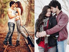 Sooraj Pancholi & Athiya Shetty #Hero #Bollywood #India #SoorajPancholi #AthiyaShetty Bollywood Images, Bollywood Couples, Bollywood Stars, Romantic Scenes, Romantic Couples, Indian Celebrities, Bollywood Celebrities, Suraj Pancholi, Salman Khan Wallpapers